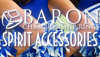 baron accessories
